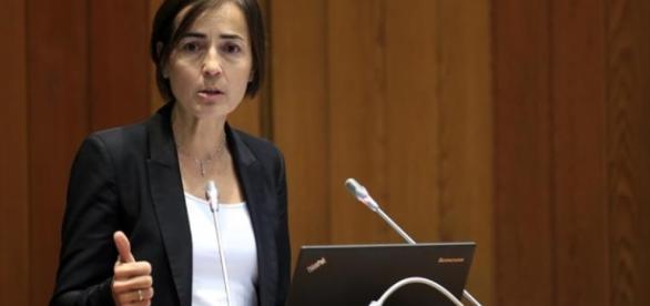 LA SEXTA TV | Dimite María Seguí como directora general de la DGT ... - lasexta.com