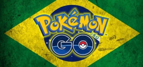 Pokémon Go já foi lançado no Japão