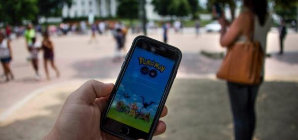 Usuario afirma haber capturado todos los Pokémon disponibles