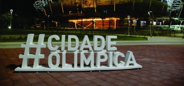 Veja 6 grandes razões que mostram o despreparo do Brasil para receber as Olimpíadas.