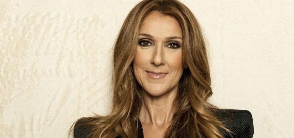 """Danse avec les stars : Céline Dion aurait """"aimé participer"""""""