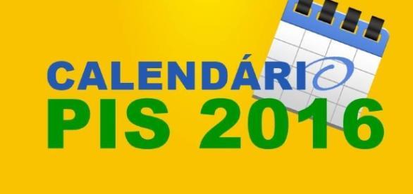 PIS 2016: pagamentos começam em 28 de julho