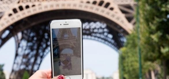 Pokémon Go : ce qu'on sait sur la date et l'heure de sortie en France