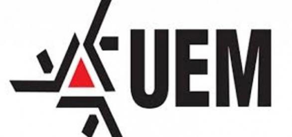 Universidade Estadual de Maringá com 115 vagas em aberto
