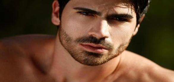 7 estilos de homens que são capazes de de enlouquecer uma mulher.