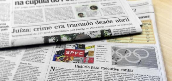 Diário dos Marinho: 'ensino superior gratuito é injusto'
