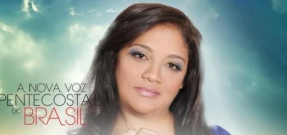 Fãs e amigos lamentam a morte de Letícia Nunes