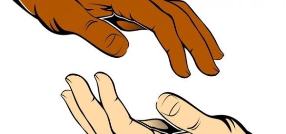 La interculturalidad y el diálogo son imprescindibles en democracia