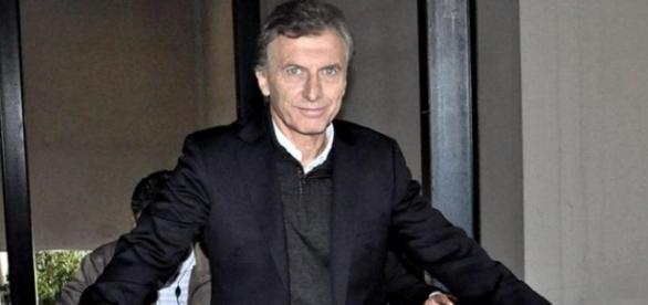 Màs denuncias penales en su contra por reiteradas estafas al Estado