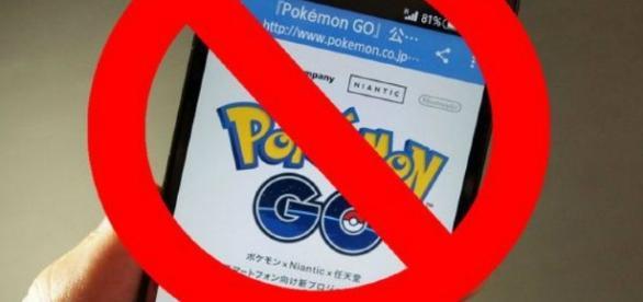 Pokemon Go face prima victimă în România