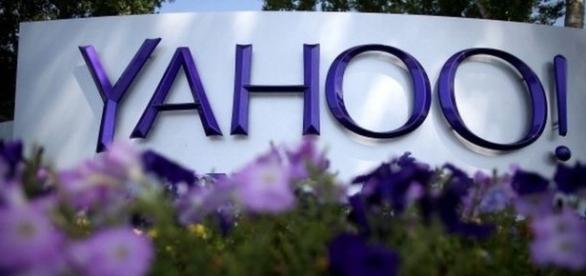 Yahoo! se destramă după ce Verizon va achiziționa Yahoo News și Yahoo Mail