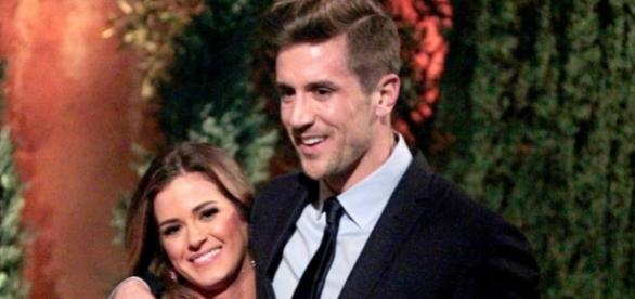 Bachelorette JoJo Fletcher Knew About Jordan Rodgers Before The