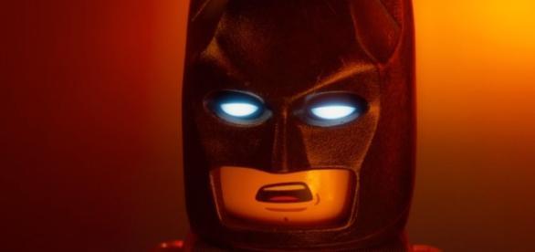 """Batman monta equipe de luta em """"Liga da Justiça"""""""