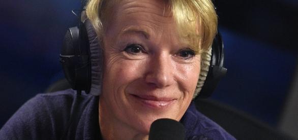 Brigitte Lahaie ne parlera plus amour avec les auditeurs de RMC - titrespresse.com