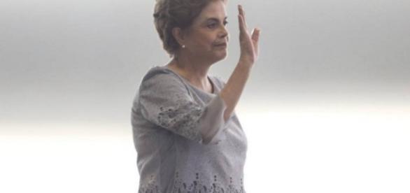 Dilma Rousseff pode renunciar - Foto/Divulgação