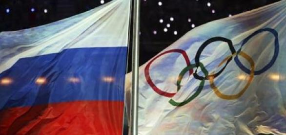 El Comité Olímpico Internacional no se atreve a expulsar a Rusia ... - vozpopuli.com