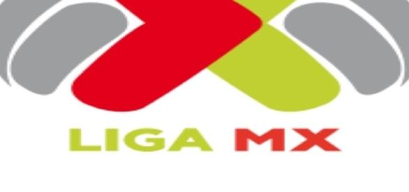 Jornada 2 Apertura 2016 Liga MX.