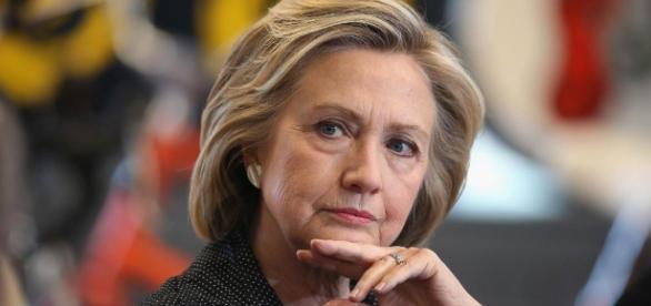 Scandalo 'emailgate', la campagna elettorale di Hillary Clinton parte ad handicap?
