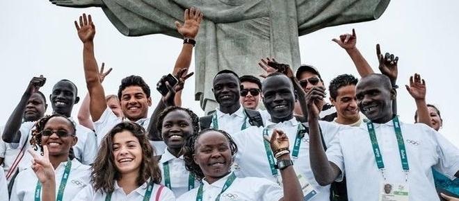 De la agonie la extaz.Delegație surpriză, premieră absolută la Jocurile Olimpice de la Rio