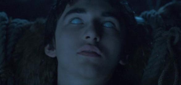 Bran Stark deve revelar a origem de Jon em 'Game of Thrones'