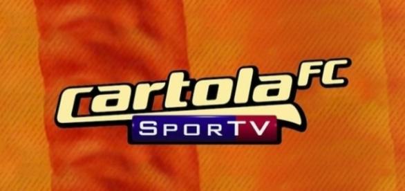 Dicas para a rodada #17 do Cartola FC