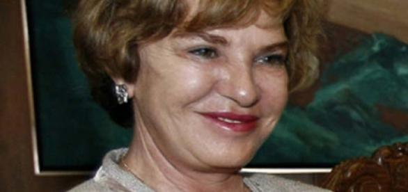 Mulher de Lula quer ser ressarcida por triplex no Guarujá