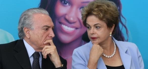 Pesquisa aponta que brasileiros preferem que eleição para presidente seja antecipada para este ano
