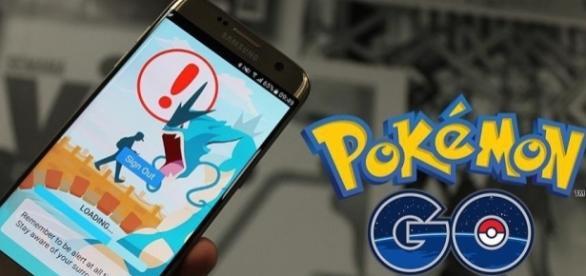 Pokémon Go chega ao Brasil dia 31 de julho
