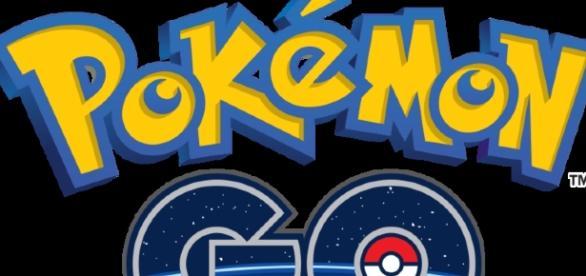 Pokemon Go, l'allié des commerces de proximité ?
