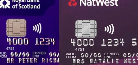 RBS et Natwest envisagent l'application de taux négatifs pour l'épargne et la trésorerie