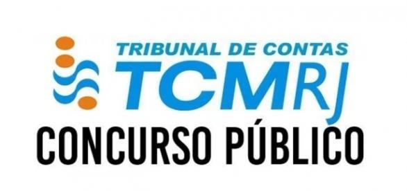 TCM-RJ abre concurso público para técnico de controle externo