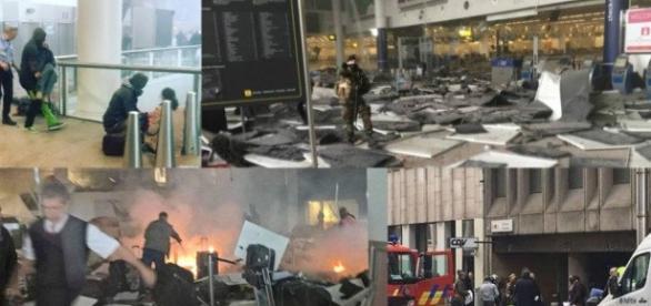 Un miliard de euro, costurile atentatelor de la Bruxelles