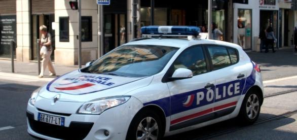 Un sacerdote muerto y otro grave en un asalto a una iglesia en Normandía, Francia