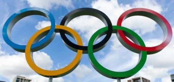 Vila Olímpica deixa atletas insatisfeitos