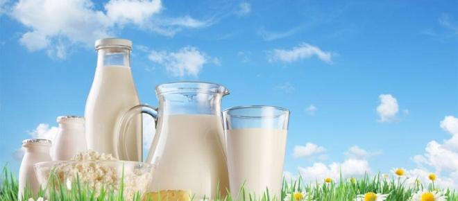 Piecie mleka może szkodzić? Sprawdź, co wybrać – jogurt, mleko czy kefir?