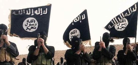 Estado Islâmico busca militantes no Brasil