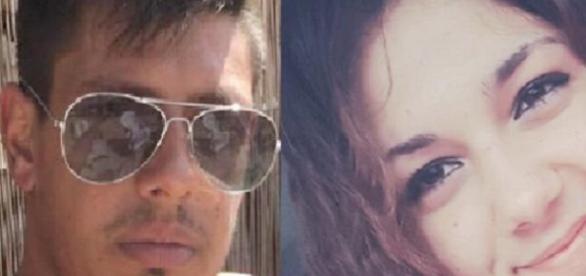 Doi tineri români au murit într-un accident în Italia