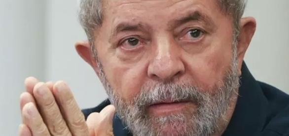 Ex-presidente Lula vira réu no processo da Operação Lava Jato