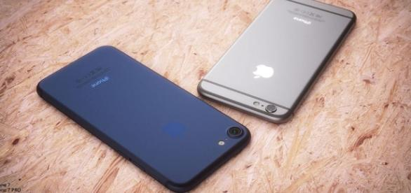 iPhone 7 release date rumours UK | iPhone 7 new features, price ... - macworld.co.uk