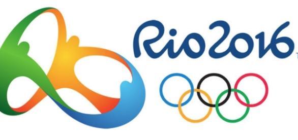Jocurile Olimpice de la Rio 2016