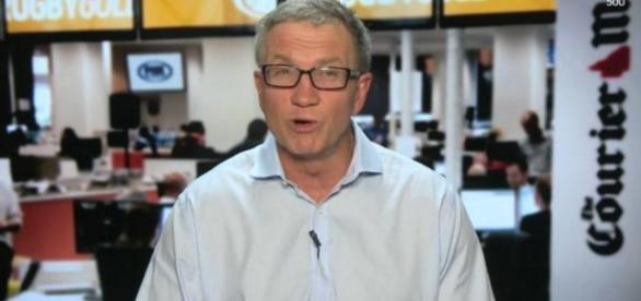 Jornalista detona Olimpíada do Rio