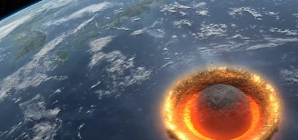 La nueva predicción del fin de la humanidad no cuenta con sustento científico alguno