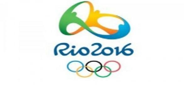 Jogos Olímpicos do Rio de Janeiro enfrentam problemas de segurança