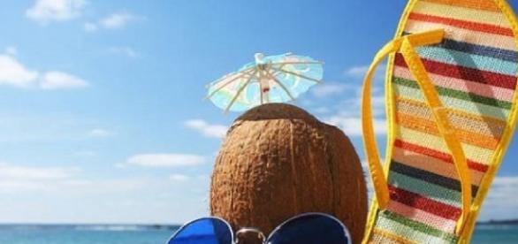 Los 10 lugares más baratos para ir de vacaciones en el mundo ... - periodicocentral.mx
