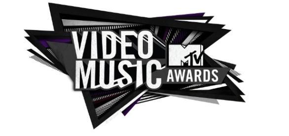 MTV libera os indicados ao VMA 2015, Taylor Swift e Ed Sheeran ... - com.br