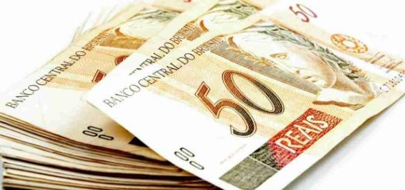 Receba seu PIS ou PASEP. Você pode receber até R$ 880,00