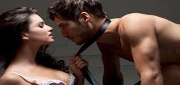 Táticas de sedução para alcançar aquilo que deseja,