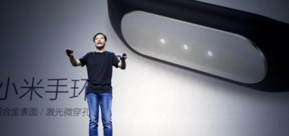 Xiaomi: la gran amenaza para Apple viene de China.