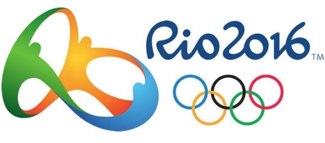 Două zile până la debutul Jocurilor Olimpice de la Rio de Janeiro