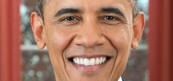 Il Presidente Obama appoggia Hillary Clinton